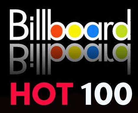 billboard hot  billboard  awards billboard hot