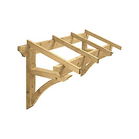 tettoie in legno leroy merlin tettoia l 160 x p 80 cm prezzi e offerte