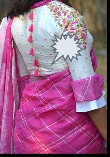 Bj 0054 Organza Blouse Skirt silver zari pastel linen pasltel zari lenin