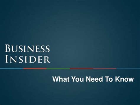 business insider business insider screens are proliferating
