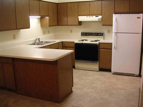simple kitchen designs ideas pictures remodel and decor simple kitchen ideas room design plan marvelous decorating