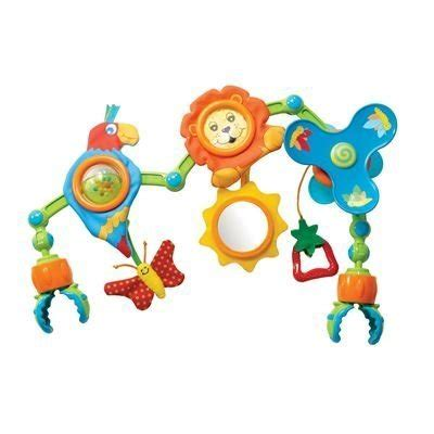 Mainan Gantungan Bayi Musical Mobile Lovely Baby Toys No D017 top 5 stroller toys for walt disney world disney world