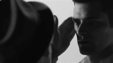 sean opry one million by paco rabanne 2015 youtube sean o pry quot one million quot by paco rabanne 2015 behind the