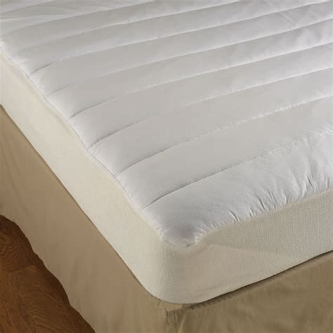mattress topper costco decor ideasdecor ideas