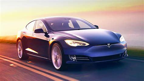 Tesla Car Wallpaper Hd by 2017 Tesla Model S 60d Hd Car Wallpapers Free
