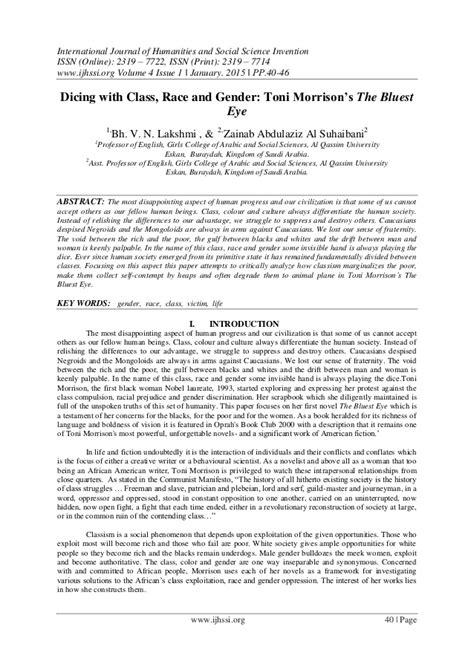 the bluest eye research paper topics behavior essays for students premier unique school