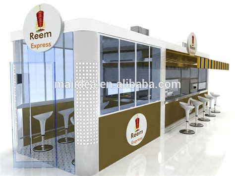 quick home design tips non fade shipping container restaurant container mobile