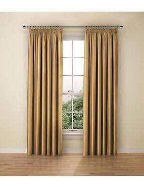 m and s ready made curtains m s ready made curtains pencil pleat curtain menzilperde net