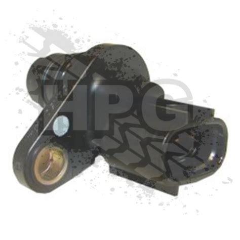 how to replace 1993 hummer h1 crank angle sensor hummer parts guy hpg 5745902 sensor crankshaft position