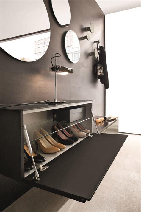 meuble chaussures pratique pour un domicile rang 233