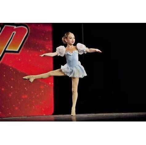 dance moms maddie ziegler cry maddie ziegler in quot cry quot ballet pinterest