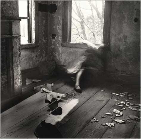 francesca woodman through the eyes of a ghost francesca woodman photography spotlight