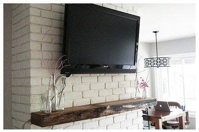117 best images about basement upgrade on