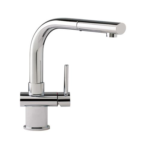 franke kitchen faucets kitchen faucets by franke ovale pullout faucet kitchensource