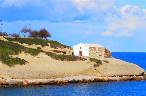 sardegna porto torres porto torres sardegnaturismo sito ufficiale