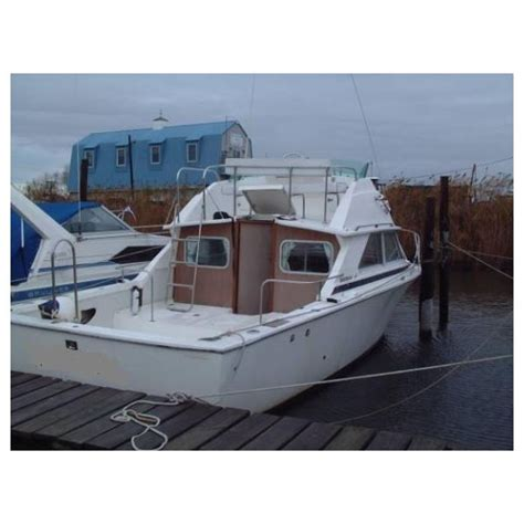 buy a boat second hand buying a used boat how to select the right second hand boat