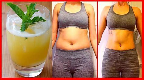 Detox De 3 Dias Sucos sucos detox para emagrecer perca 2kg em 3 dias este