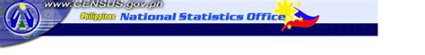 national statistics office nso republic of the
