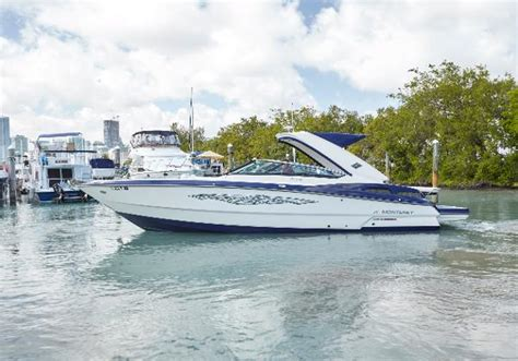 monterey boats 328ss price 2013 monterey 328ss boats for sale
