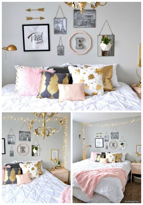 room makeovers best 25 girl wall art ideas on pinterest printable