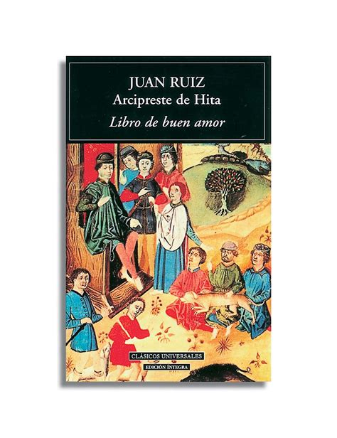 libro de buen amor 8437610117 libro libro del buen amor descargar gratis pdf