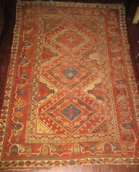 prayer rug turkish prayer rugs the hesperides collection part 1