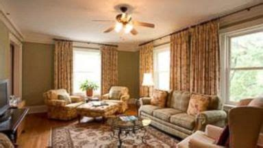 bed and breakfast springfield il 5 haunted inns around the united states abc news