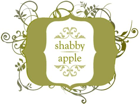 top 28 shabby apple designer 25 best images about shabby apple dare to design http welcome