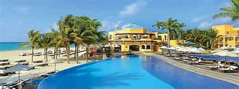 Caribbean All Inclusive Couples Resorts All Inclusive Caribbean Hotels For Adults Only Our