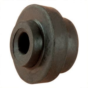 plunger rubber socket door holder entry door holder plunger rubber socket only el toro rv orange county rv repair