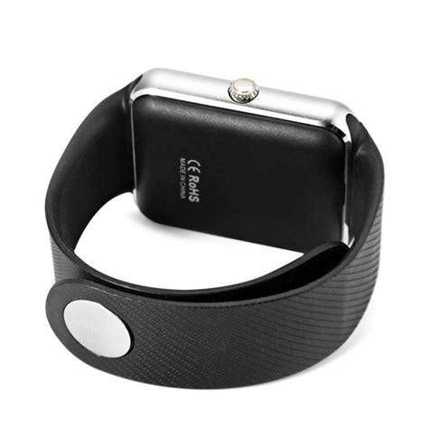Smartwatch Rohs rohs smartwatch gt08 bluetooth smart phone