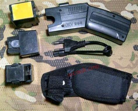 jual stun gun taser tembak laser jarak jauh murah ada laser jual stungun kamera pengintai stun