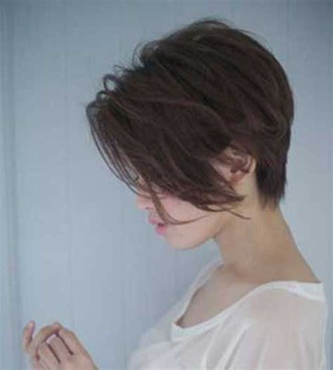 good hairstyles for long in the back short in the front hair best 25 haircut pictures ideas on pinterest haircut