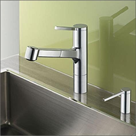 kwc ava kitchen faucet kwc faucets at faucet depot