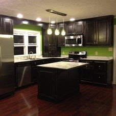 smith brothers home improvement llc remodeling