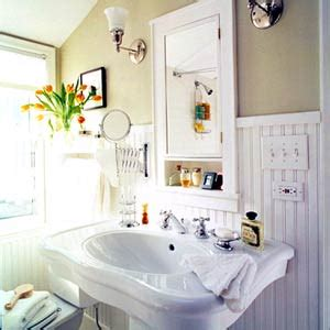 cottage bathroom ideas rizkimezo cottage style bathroom design ideas