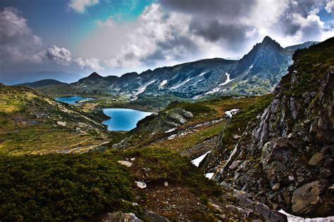 30 reasons why you should never visit bulgaria erasmus