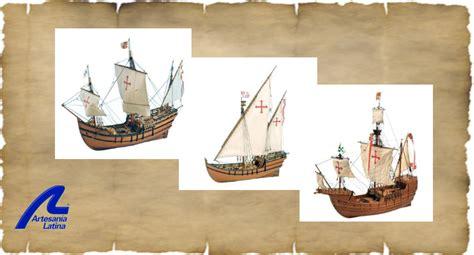 fotos de cristobal colon y sus barcos algunos apuntes sobre historia la ni 241 a la pinta y la
