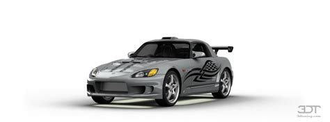 3dtuning of honda s2000 coupe 2003 3dtuning com unique on line car configurator for more than 3dtuning of honda s2000 coupe 2003 3dtuning com unique on line car configurator for more than