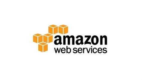 amazon web services pricing aws cuts cloudfront data transfer pricing cloud pro