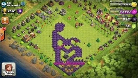 Home Design 3d Gold Cracked Apk Clash Of Clans Hack By Zippyshare