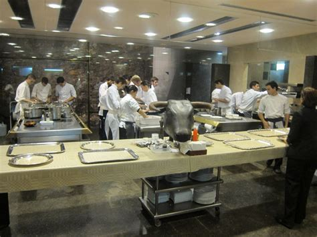 Kitchen Gallery Valladolid Image Gallery El Bulli