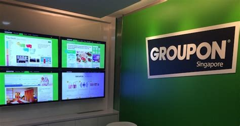 groupon haircut kl fave group acquires groupon singapore after malaysia and