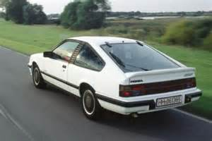 Opel Monza Gse Youngtimer Opel Monza Gse Bilder Autobild De