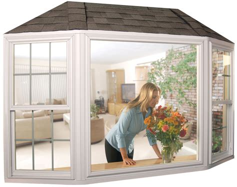 Bow Window Prices bay window installer amp manufacturer in ny nj and