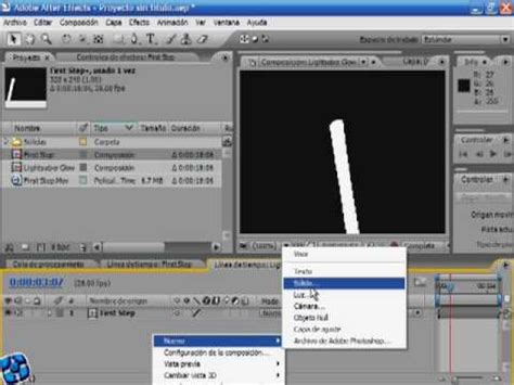 tutorial after effect rotoscoping after effects tutorial lightsaber without rotoscoping