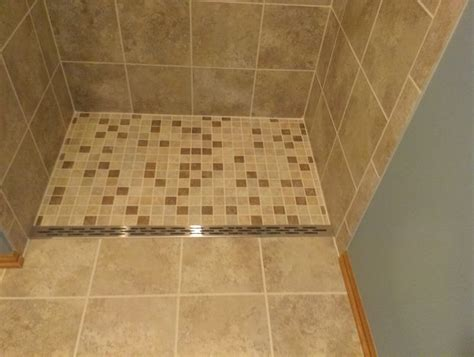 Noble Shower Drains by Freestyle Drain By Noble