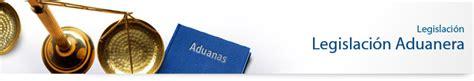 normas aduaneras sunat normas aduaneras sunat newhairstylesformen2014 com