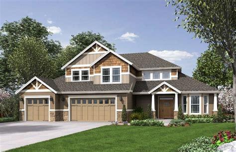 home design vancouver wa home design vancouver washington hotchkiss residence by