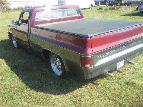 chevy truck beds for sale 1975 chevy stepside for sale html autos post